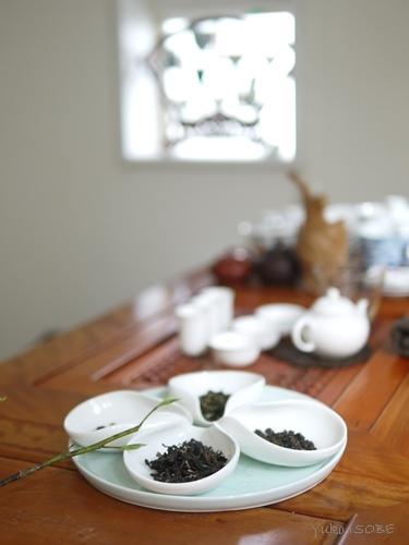 中国茶講座_a0169924_22004802.jpg