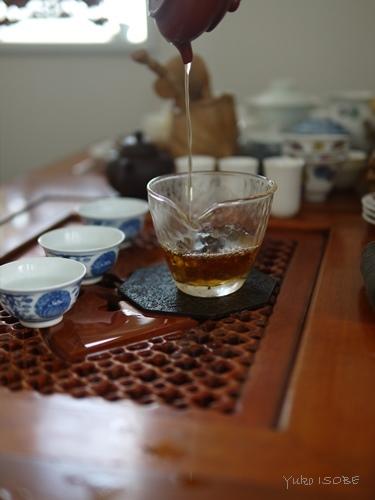 中国茶講座_a0169924_22012345.jpg