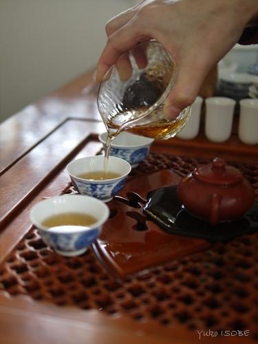 中国茶講座_a0169924_22014272.jpg