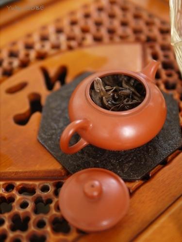 中国茶講座_a0169924_22020303.jpg
