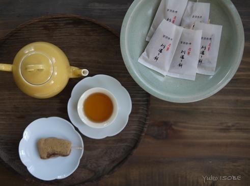 中国茶講座_a0169924_22023543.jpg