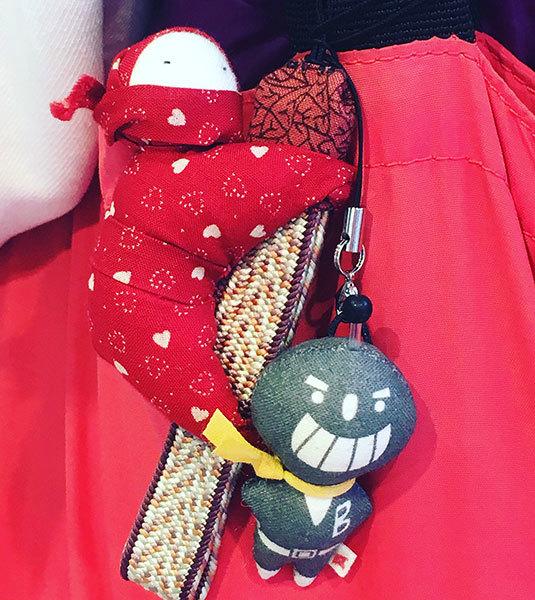 東急ハンズ三宮店にお越しいただき、ありがとうございました!!_a0129631_09011753.jpg