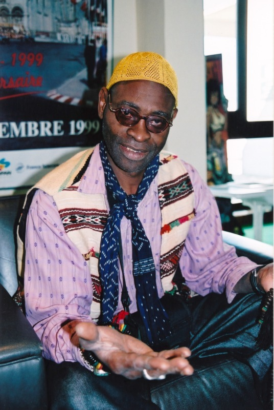 Remembering Issa Cissokho (1946-2019)_d0010432_18373865.jpeg