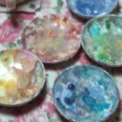 painted_b0136144_22242281.jpg