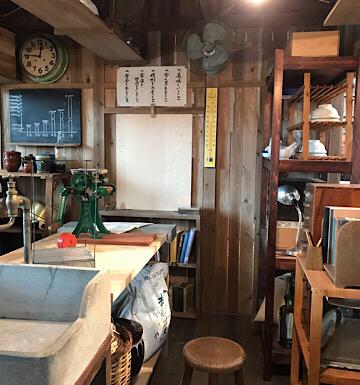 作家作品 ヒラタヨシアキ 3.27 cocoa news_a0043747_16384430.jpg