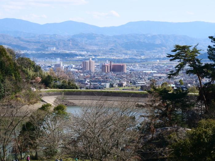 和歌山県植物公園緑花センター(終)  2019-03-28 00:00   _b0093754_22180301.jpg