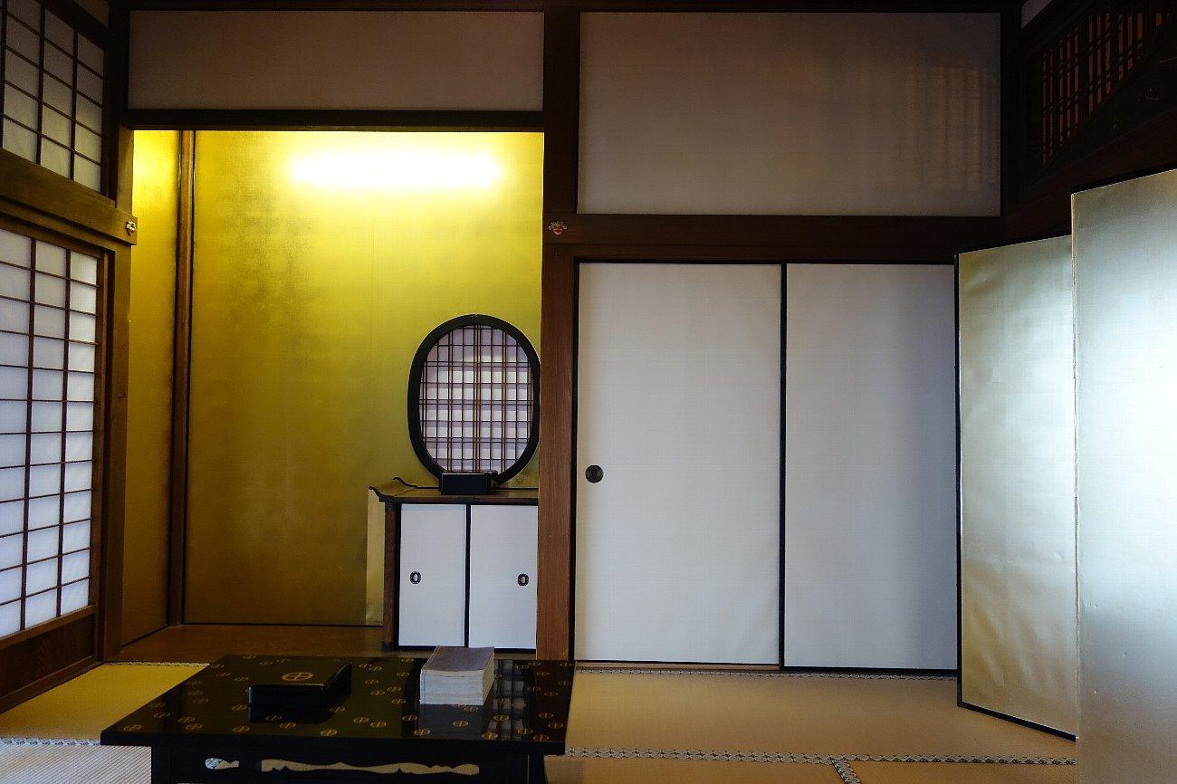 島津家別邸 仙巌園(その2)_c0112559_08401961.jpg