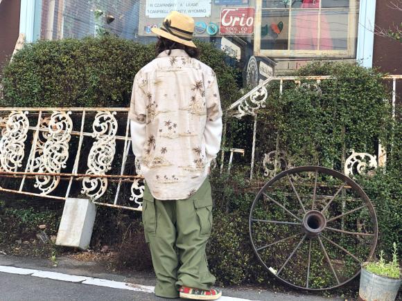 なおとスタイリング紹介!!!_a0108963_21211918.jpg