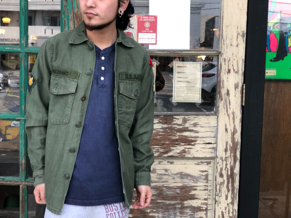 なおとスタイリング紹介!!!_a0108963_21232031.jpg