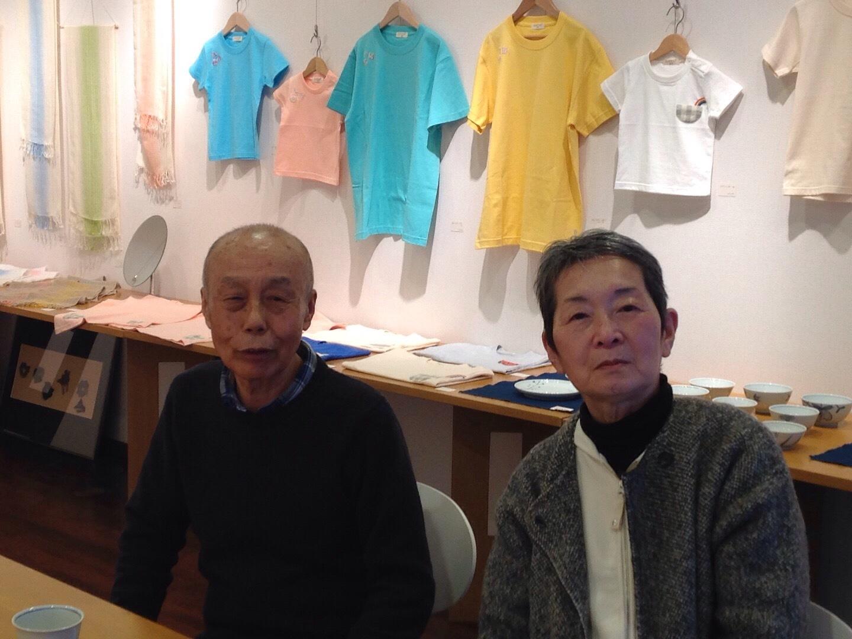 京都地元のギャラリー案内_b0153663_17594015.jpeg