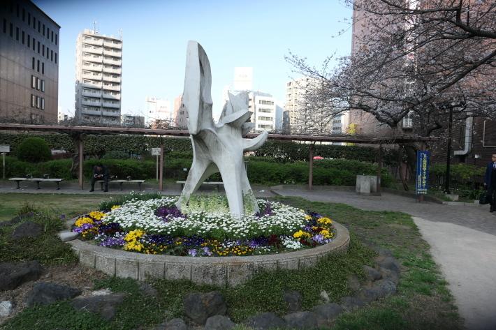 花、花、花_d0193569_07411513.jpg