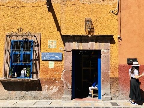 サンミゲル デ アジェンデのお食事_d0233672_09291016.jpeg