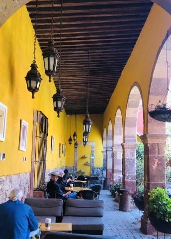 サンミゲル デ アジェンデのお食事_d0233672_09450899.jpeg