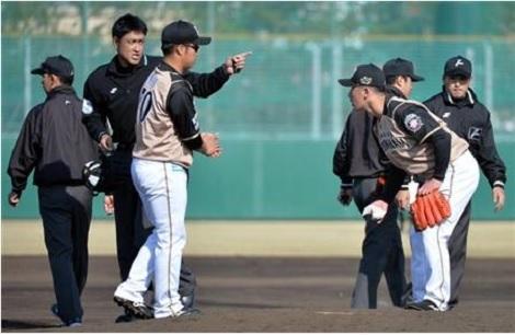 二冠対決は渡辺二冠、吉田輝星まずまず_d0183174_08592503.jpg