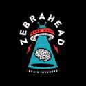 USAアホメタルのZEBRAHEADがレーベル移籍後、初アルバムをリリース!!_c0072376_20394744.jpg