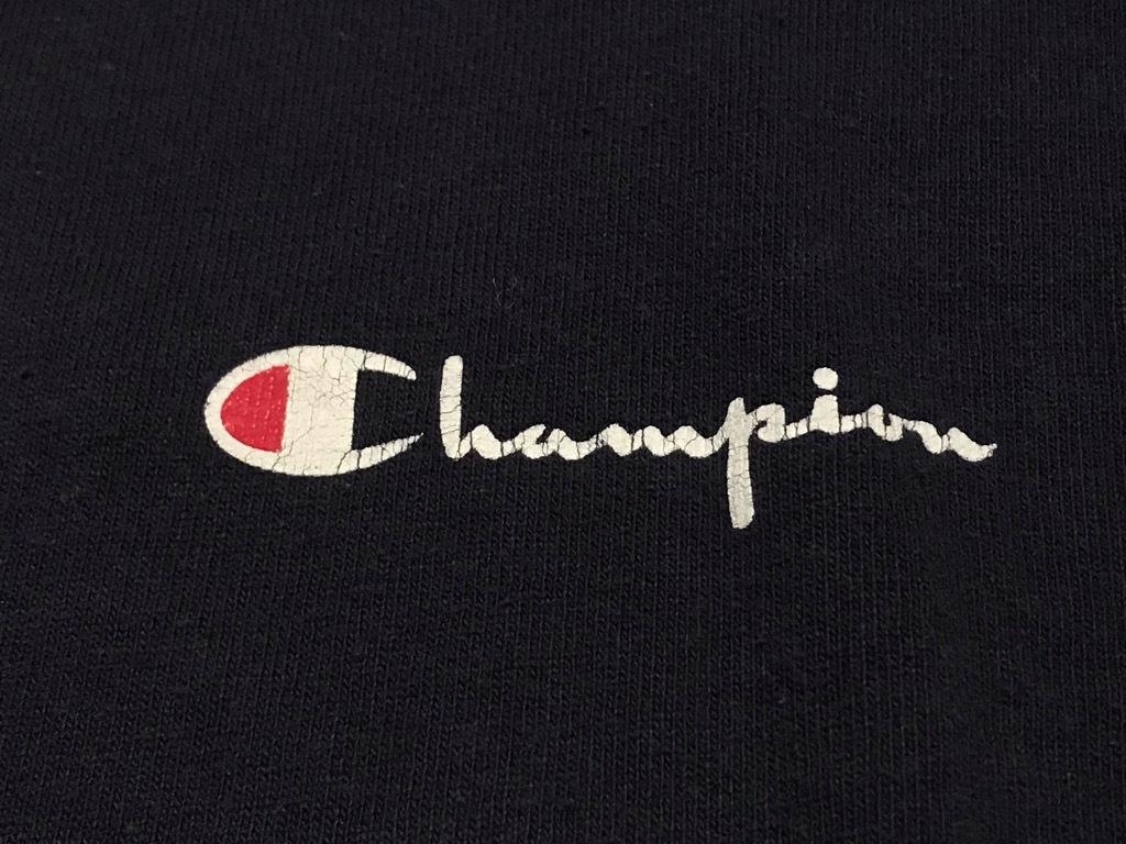 マグネッツ神戸店3/30(土)Superior入荷! #1 Champion T-Shrit!!!_c0078587_14455683.jpg
