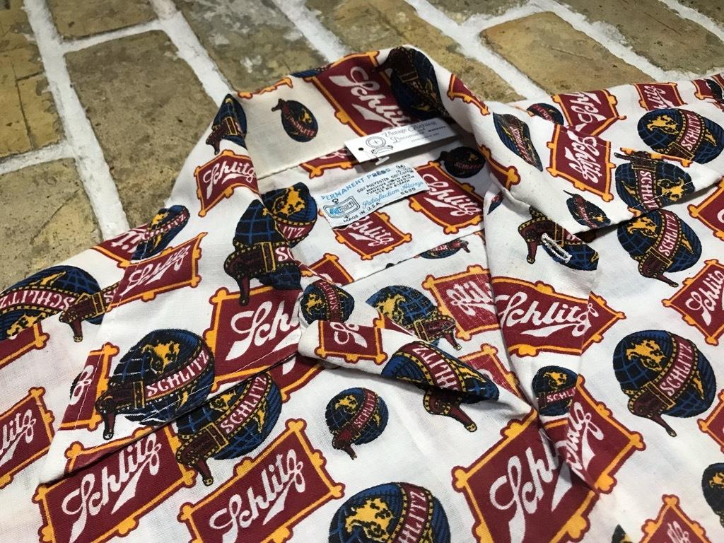 マグネッツ神戸店3/30(土)Superior入荷! #2 Superior Shirt!!!_c0078587_14514335.jpg