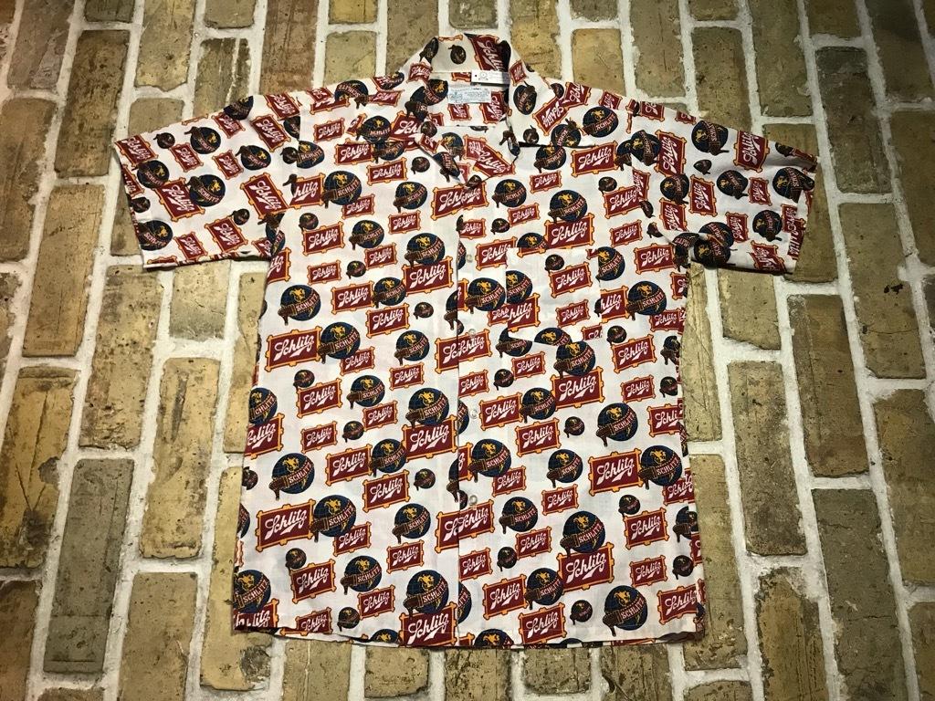マグネッツ神戸店3/30(土)Superior入荷! #2 Superior Shirt!!!_c0078587_14514432.jpg