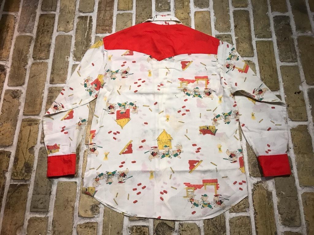マグネッツ神戸店3/30(土)Superior入荷! #2 Superior Shirt!!!_c0078587_16074100.jpg
