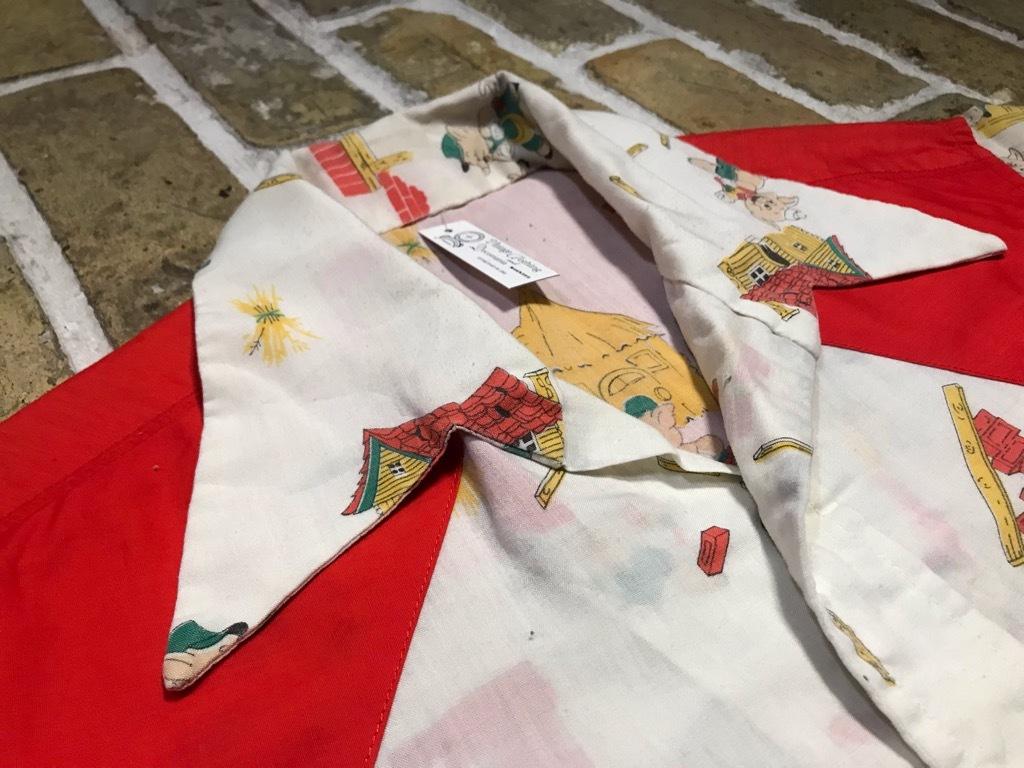 マグネッツ神戸店3/30(土)Superior入荷! #2 Superior Shirt!!!_c0078587_16074221.jpg