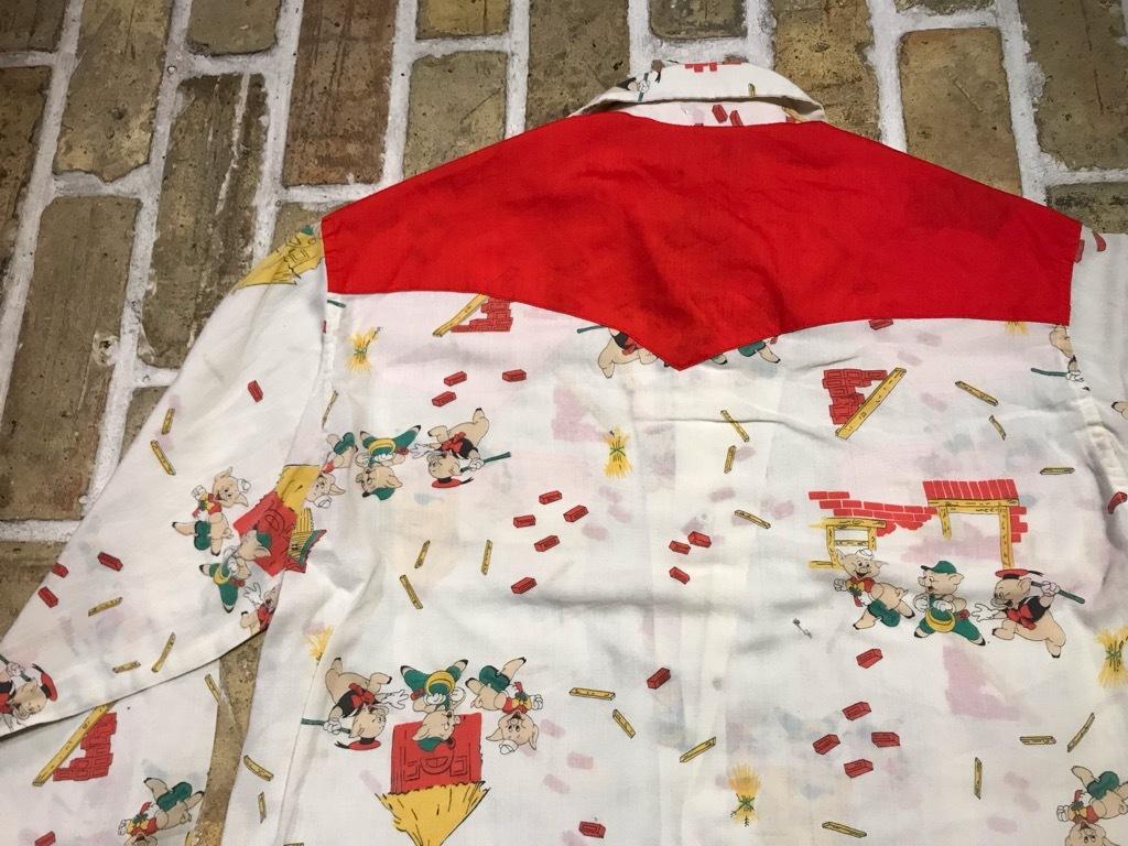 マグネッツ神戸店3/30(土)Superior入荷! #2 Superior Shirt!!!_c0078587_16074249.jpg