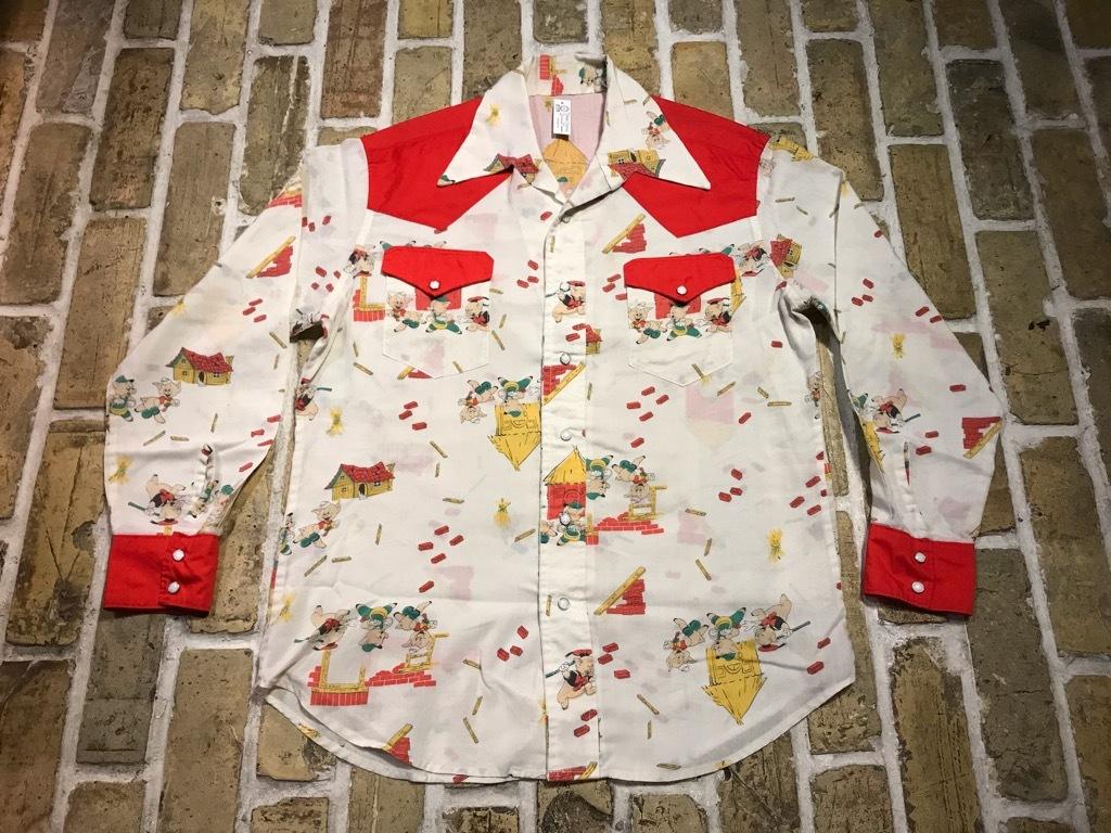 マグネッツ神戸店3/30(土)Superior入荷! #2 Superior Shirt!!!_c0078587_16074271.jpg
