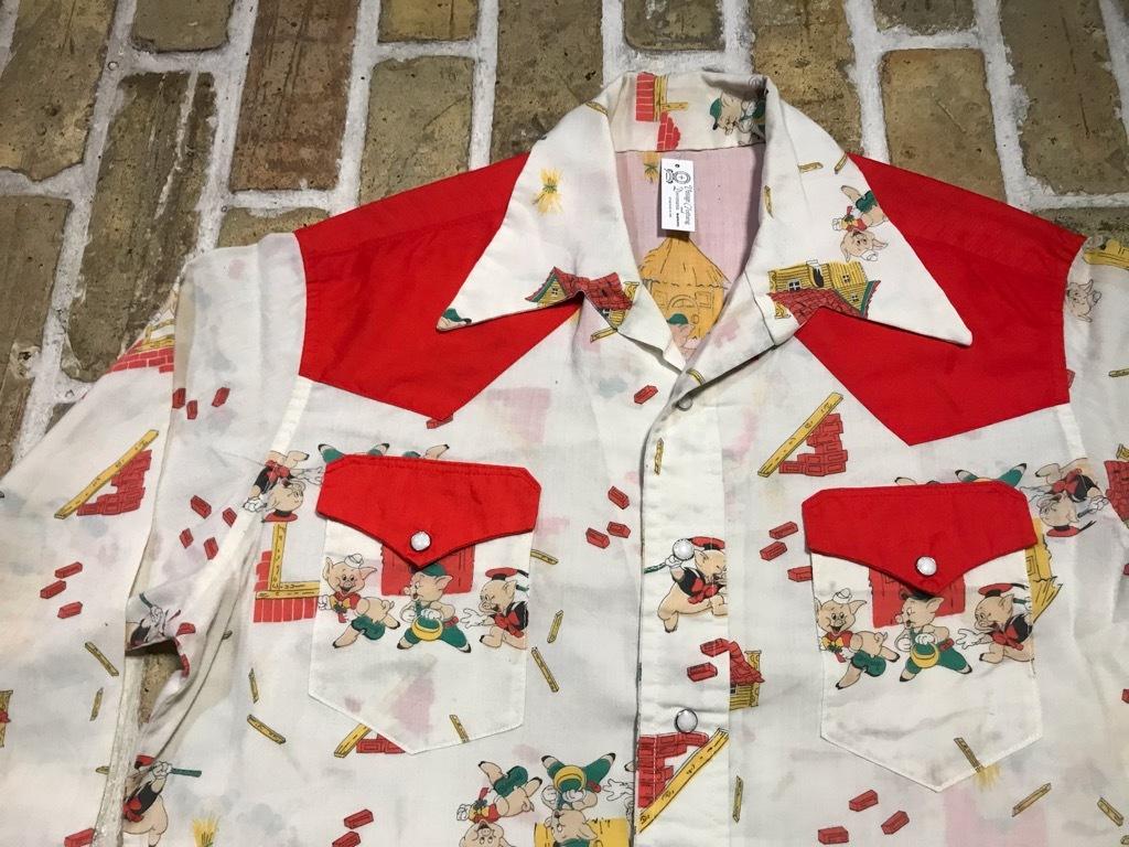マグネッツ神戸店3/30(土)Superior入荷! #2 Superior Shirt!!!_c0078587_16074284.jpg