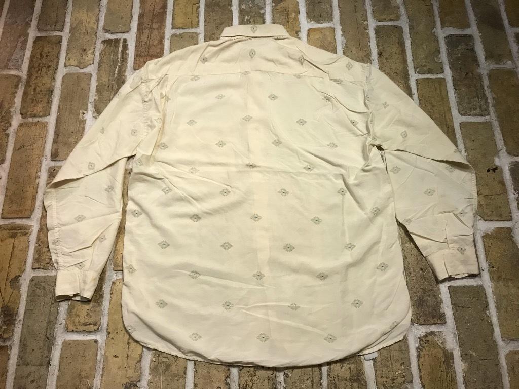 マグネッツ神戸店3/30(土)Superior入荷! #2 Superior Shirt!!!_c0078587_16085251.jpg