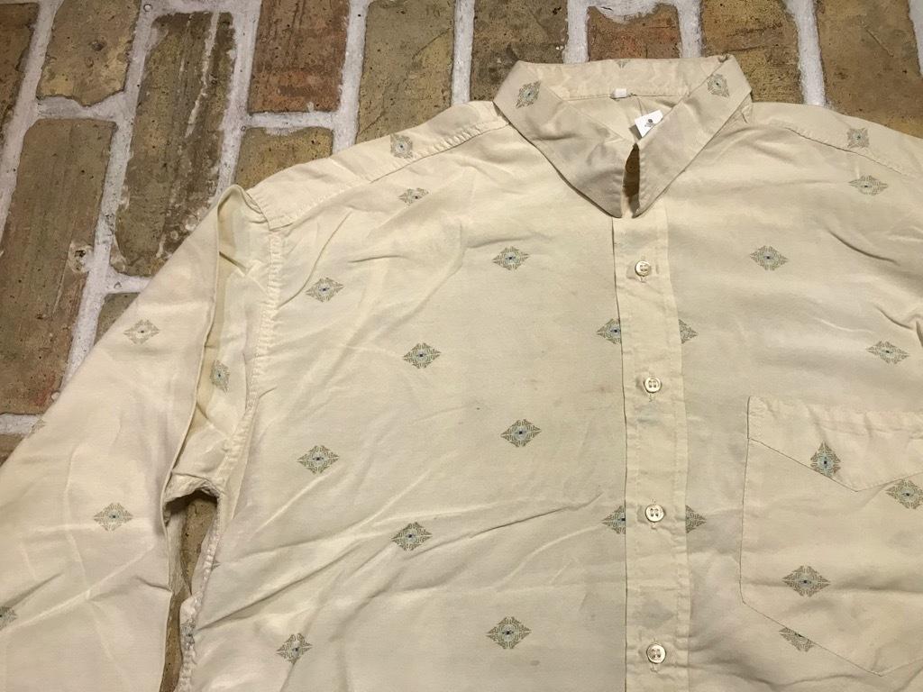 マグネッツ神戸店3/30(土)Superior入荷! #2 Superior Shirt!!!_c0078587_16085350.jpg
