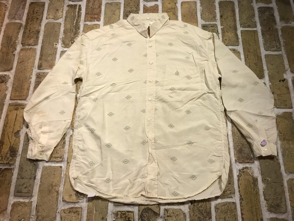 マグネッツ神戸店3/30(土)Superior入荷! #2 Superior Shirt!!!_c0078587_16085361.jpg