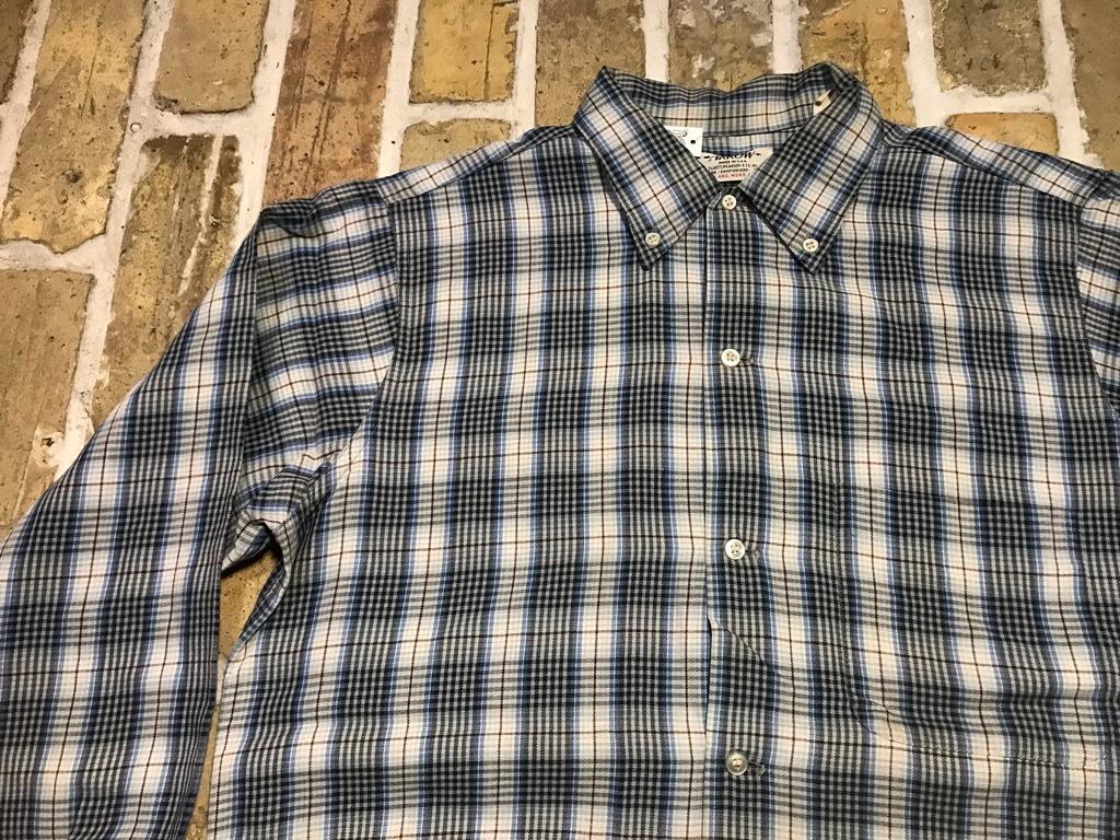 マグネッツ神戸店3/30(土)Superior入荷! #2 Superior Shirt!!!_c0078587_16100343.jpg