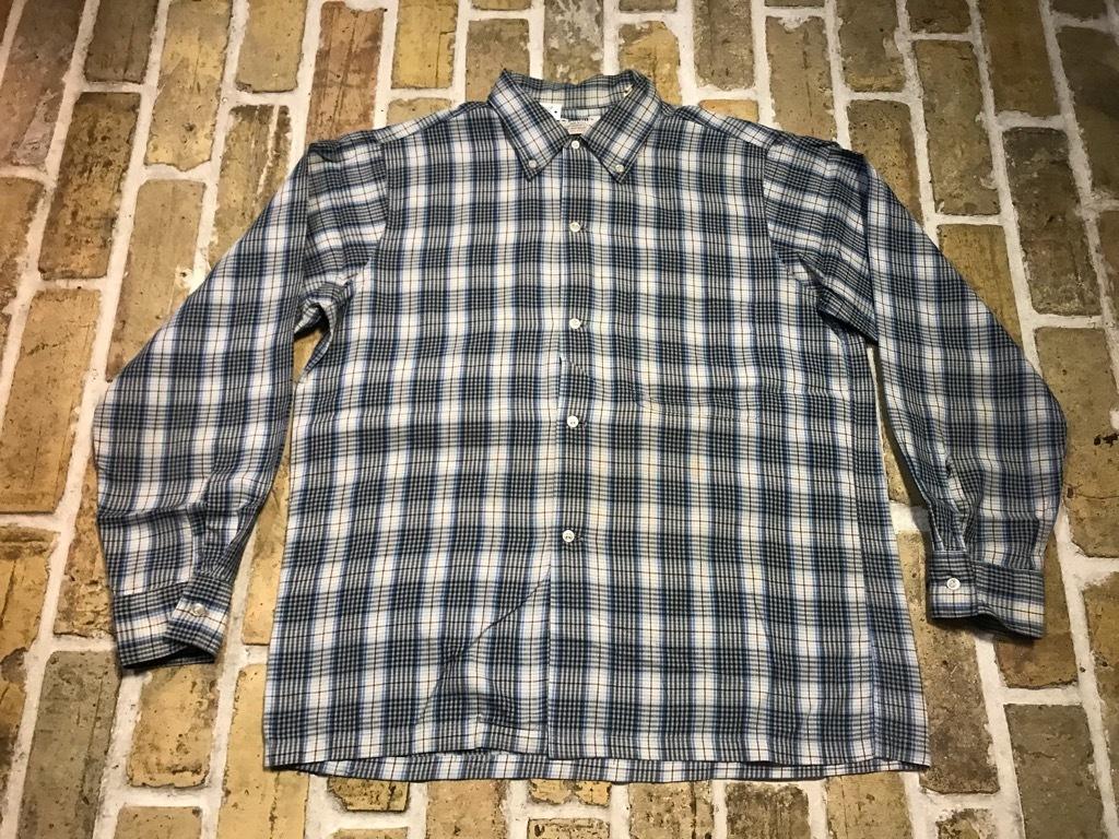 マグネッツ神戸店3/30(土)Superior入荷! #2 Superior Shirt!!!_c0078587_16100351.jpg