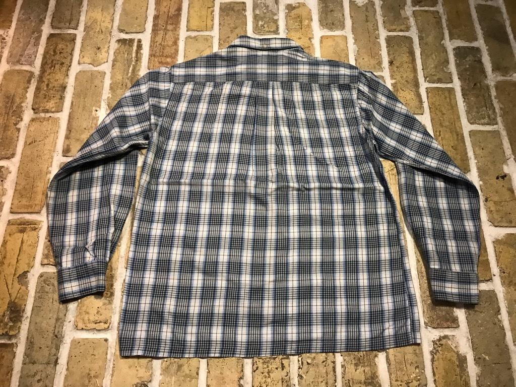 マグネッツ神戸店3/30(土)Superior入荷! #2 Superior Shirt!!!_c0078587_16100427.jpg