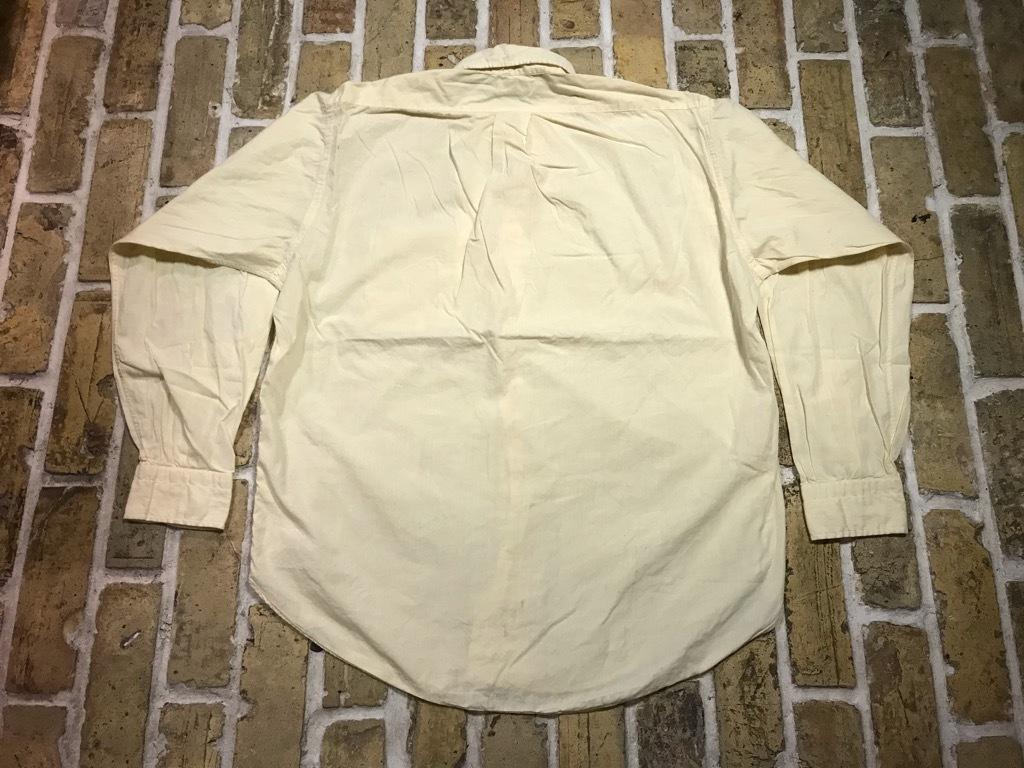 マグネッツ神戸店3/30(土)Superior入荷! #2 Superior Shirt!!!_c0078587_22195743.jpg
