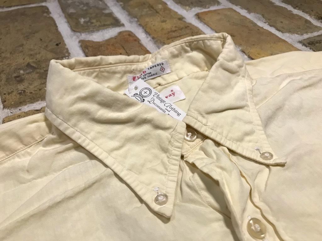 マグネッツ神戸店3/30(土)Superior入荷! #2 Superior Shirt!!!_c0078587_22195822.jpg