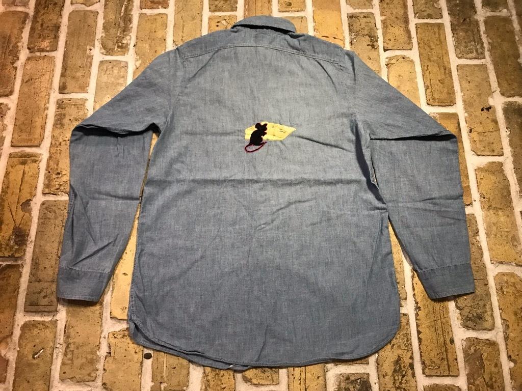 マグネッツ神戸店3/30(土)Superior入荷! #2 Superior Shirt!!!_c0078587_22211831.jpg
