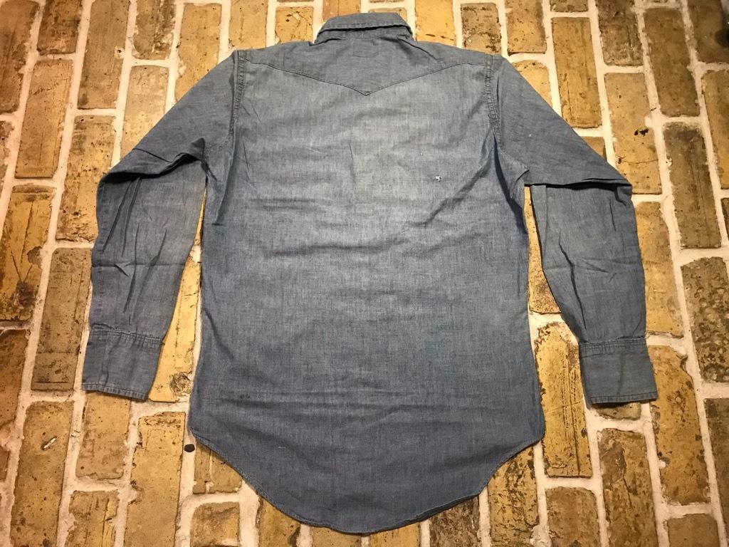 マグネッツ神戸店3/30(土)Superior入荷! #2 Superior Shirt!!!_c0078587_22220109.jpg