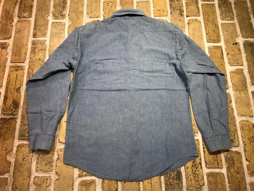 マグネッツ神戸店3/30(土)Superior入荷! #2 Superior Shirt!!!_c0078587_22225714.jpg
