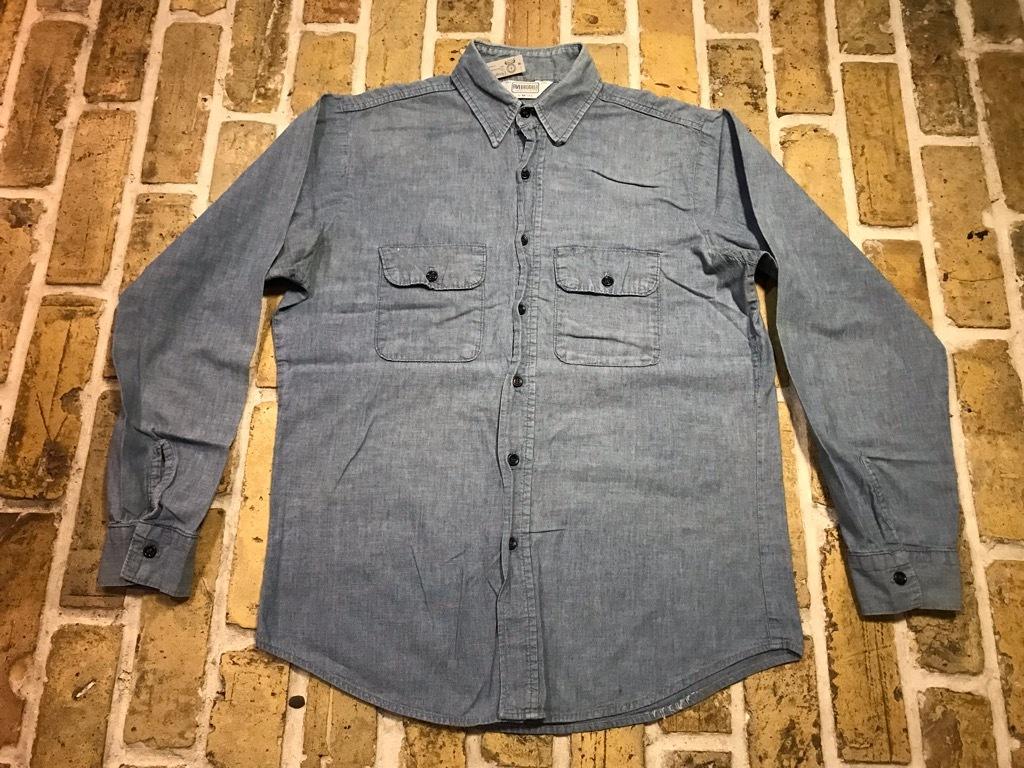 マグネッツ神戸店3/30(土)Superior入荷! #2 Superior Shirt!!!_c0078587_22225716.jpg