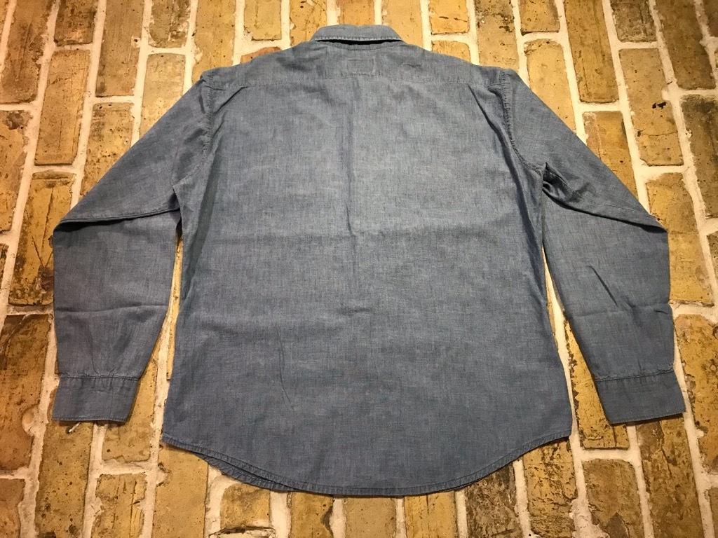 マグネッツ神戸店3/30(土)Superior入荷! #2 Superior Shirt!!!_c0078587_22232161.jpg