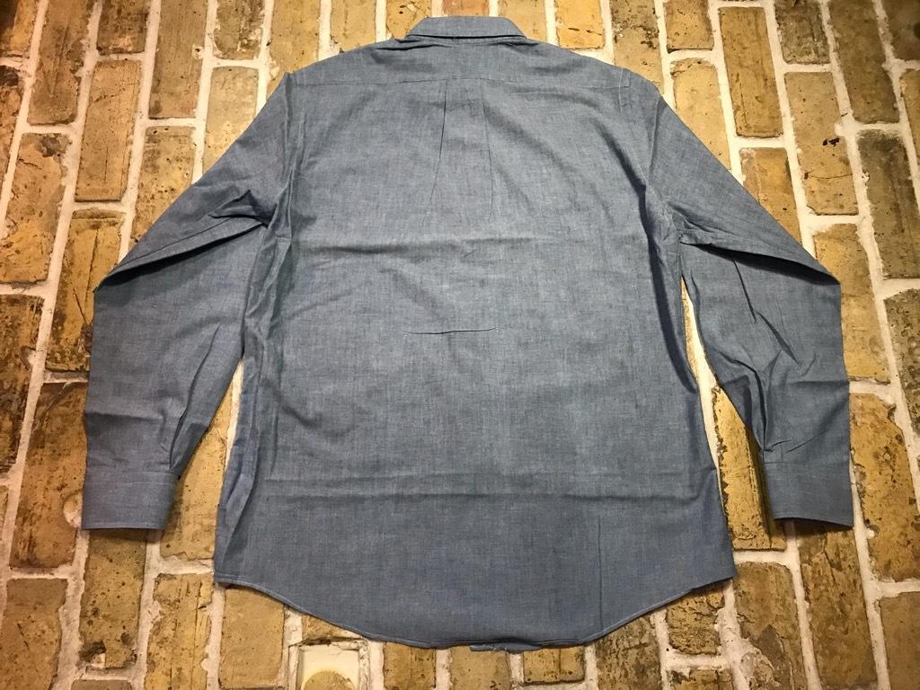 マグネッツ神戸店3/30(土)Superior入荷! #2 Superior Shirt!!!_c0078587_22234399.jpg
