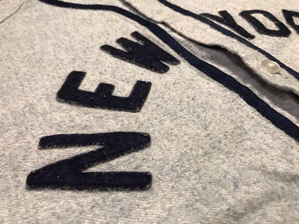 マグネッツ神戸店3/30(土)Superior入荷! #2 Superior Shirt!!!_c0078587_22242221.jpg