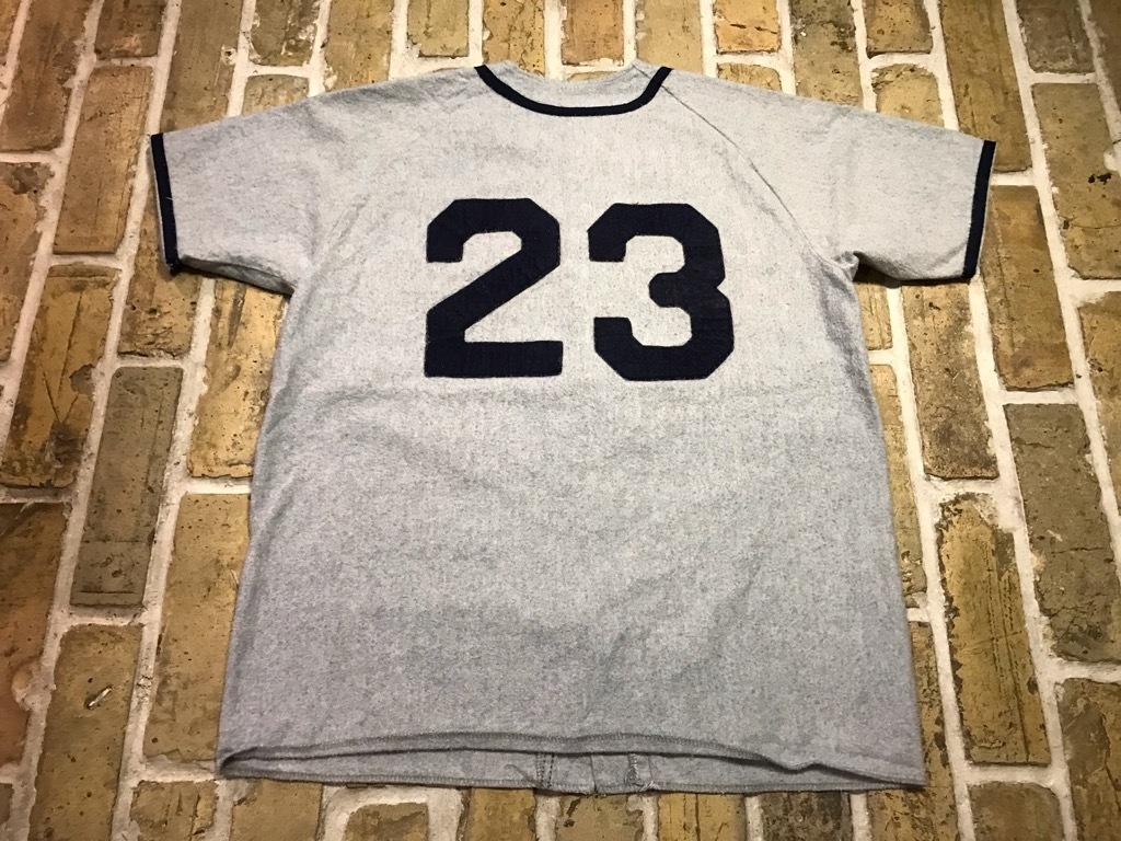 マグネッツ神戸店3/30(土)Superior入荷! #2 Superior Shirt!!!_c0078587_22242470.jpg