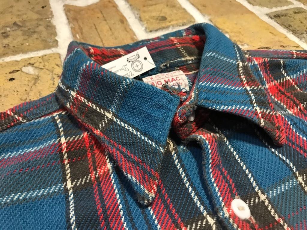 マグネッツ神戸店3/30(土)Superior入荷! #2 Superior Shirt!!!_c0078587_22250494.jpg