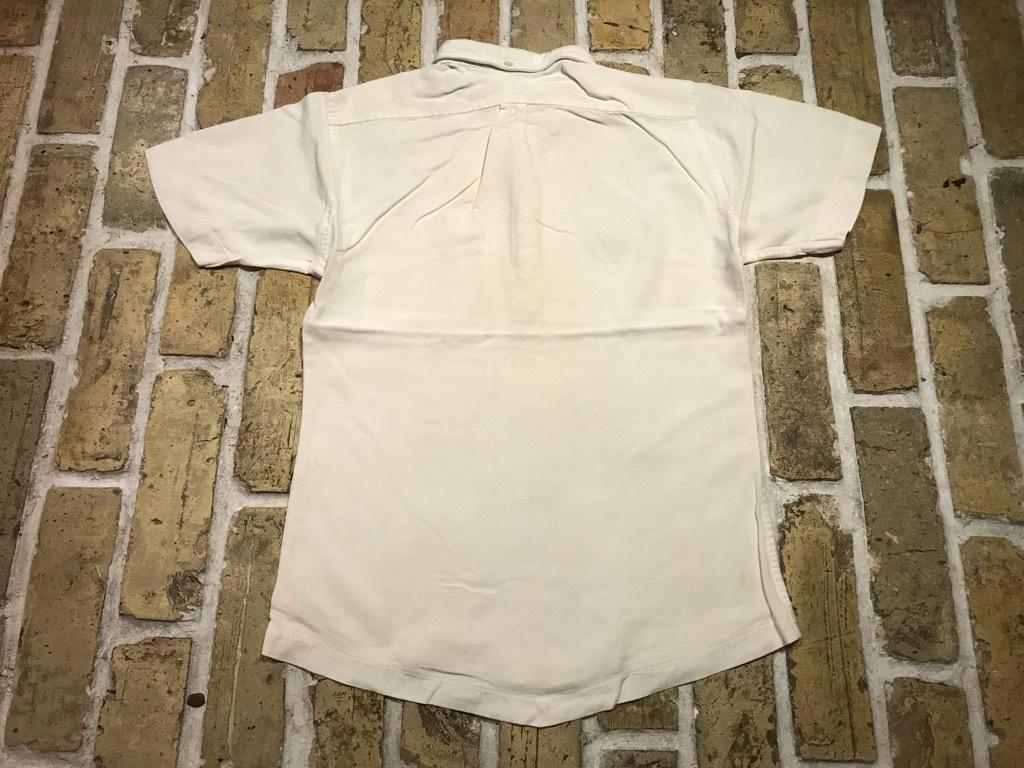マグネッツ神戸店3/30(土)Superior入荷! #2 Superior Shirt!!!_c0078587_22260528.jpg