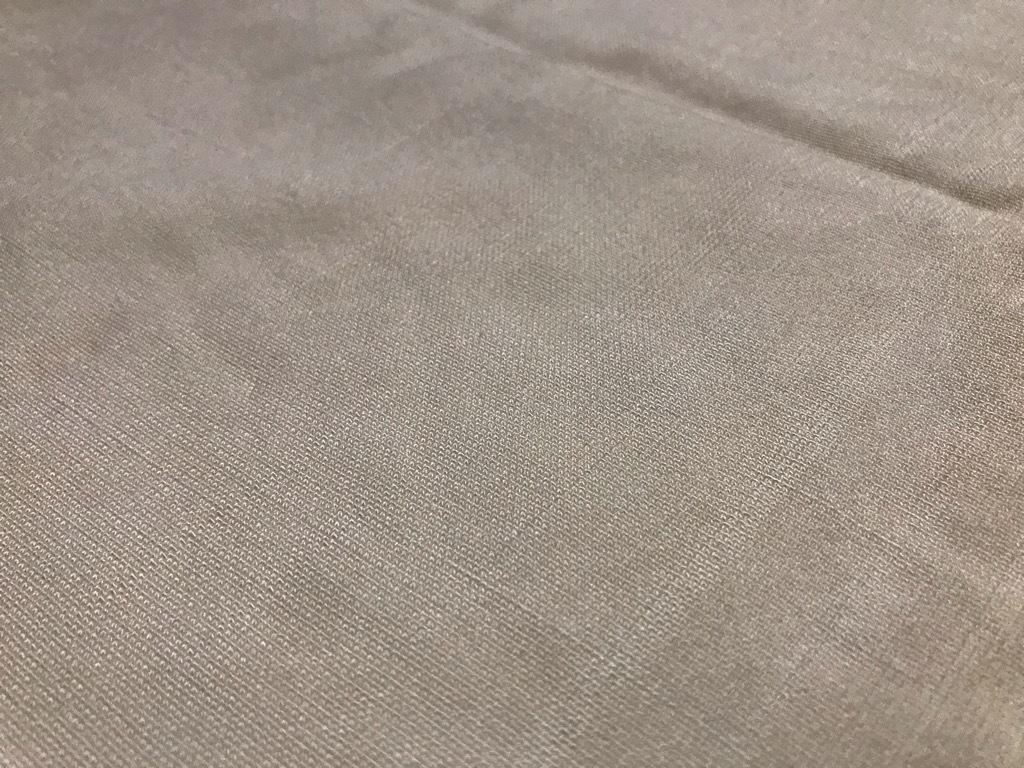 マグネッツ神戸店3/30(土)Superior入荷! #2 Superior Shirt!!!_c0078587_22260538.jpg