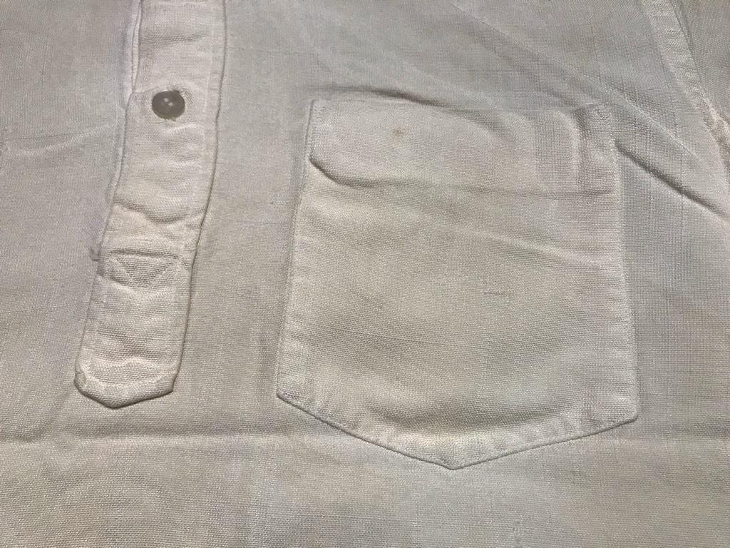 マグネッツ神戸店3/30(土)Superior入荷! #2 Superior Shirt!!!_c0078587_22260667.jpg