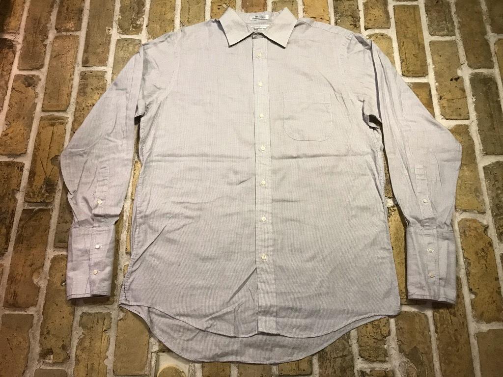 マグネッツ神戸店3/30(土)Superior入荷! #2 Superior Shirt!!!_c0078587_22265027.jpg
