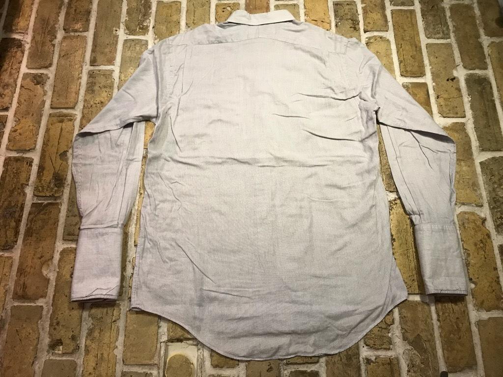 マグネッツ神戸店3/30(土)Superior入荷! #2 Superior Shirt!!!_c0078587_22265056.jpg