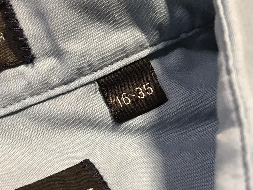 マグネッツ神戸店3/30(土)Superior入荷! #2 Superior Shirt!!!_c0078587_22271762.jpg